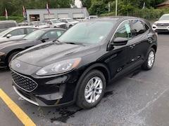 New 2020 Ford Escape SE SUV For Sale in Villa Rica, GA
