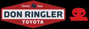 Don Ringler Toyota