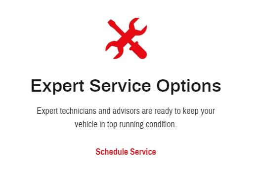 Toyota Service Appointment >> Schedule Toyota Service Temple Tx Serving Round Rock