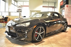 New 2019 Toyota 86 TRD SE Coupe for sale in Temple TX