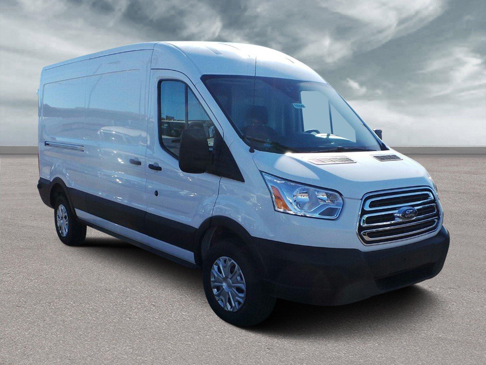 Armrest Pull Handle Cover Front Passenger Side RH RF for Chevy Express Van New