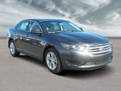 2019 Ford Taurus SE SE FWD