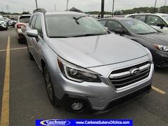 Used 2019 Subaru Outback 2.5i Limited SUV For sale in Utica NY