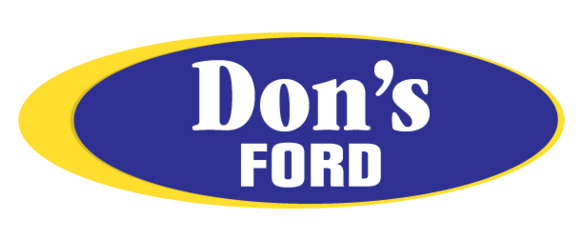 Don's Ford