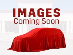 Certified Pre-Owned 2017 CADILLAC CTS 2.0L Turbo Base Sedan for sale in Tulsa, OK
