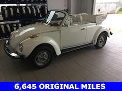 1977 Volkswagen Beetle 1572088132 VSL2360A