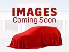 2021 CADILLAC XT6 Premium Luxury SUV