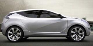 Nevis+Hyundai