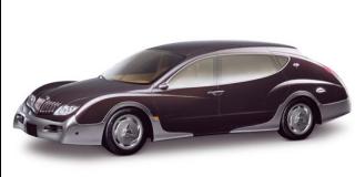 SLV+Hyundai