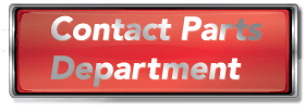 Contact Parts Department
