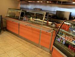 Valley Cafe Kitchen