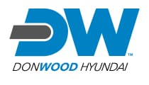 Don Wood Hyundai