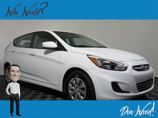 9233c7520cefae Used 2017 Hyundai Accent SE Hatchback KMHCT5AE2HU343226 for sale in Athens