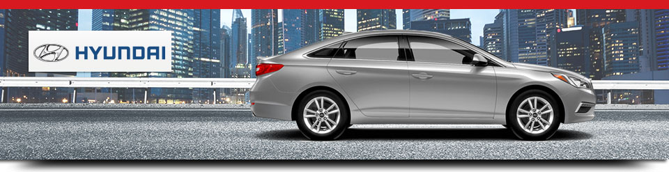 for new sonata specials oem htm il finance hyundai machine lease ext sale and gray price chicago