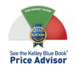 Kelly Blue Book Trade In Value >> Dorschel Comp Check Pricing Based On Kelley Blue Book Price