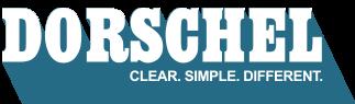 Dorschel Automotive Group