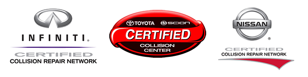 Welcome To The Dorschel Collision Center Located In Rochester, New York.  Weu0027re Monroe Countyu0027s Largest And Finest Automotive Collision Repair Shop,  ...