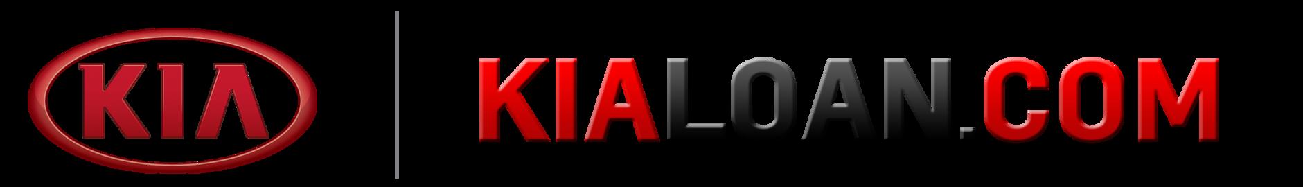 KiaLoan.com