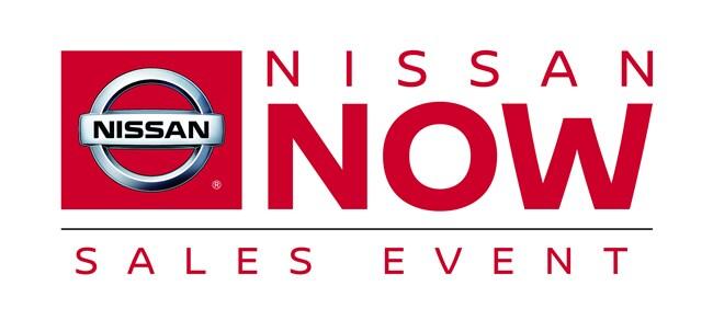 Dorschel Nissan 2017 President's Day Sales Event
