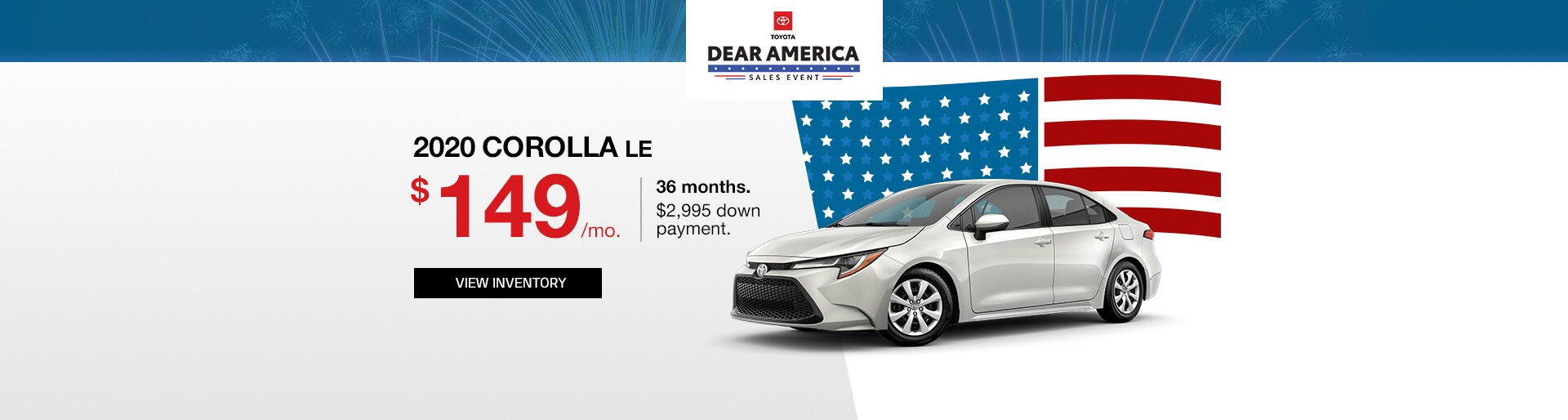Toyota Dealers Rochester Ny >> Toyota Dealers Rochester Ny Upcoming New Car Release 2020