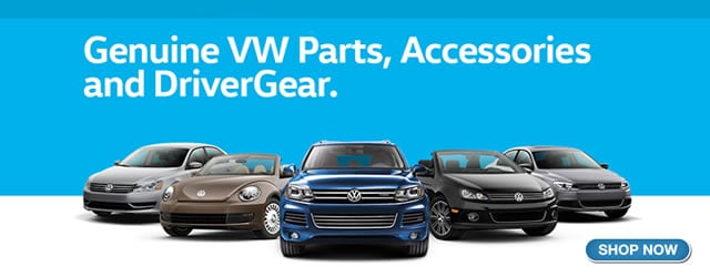 Volkswagen Car Parts Accessories In Rochester Dorschel Auto Center