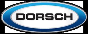 Dorsch Ford Lincoln