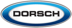 Dorsch Ford Lincoln