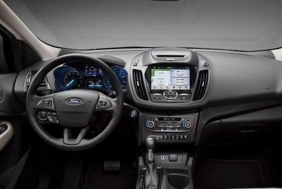 Dorsch Ford Green Bay >> 2020 Ford Escape Green Bay Dorsch Ford Lincoln
