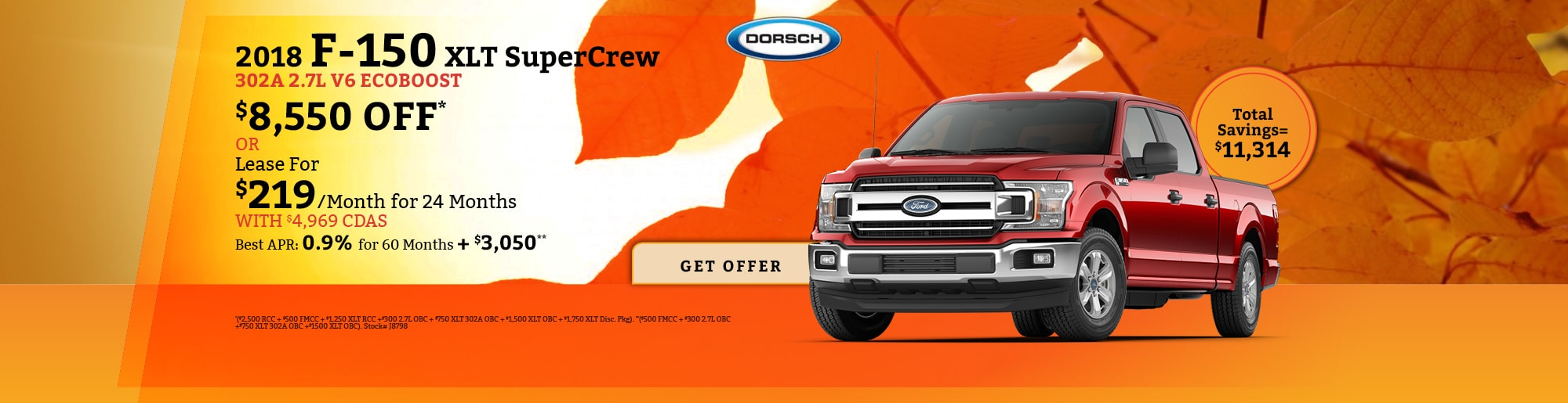 Dorsch Ford Green Bay >> New Ford and Used Cars dealership in Green Bay | Dorsch Ford Lincoln Serving Green Bay, De Pere ...