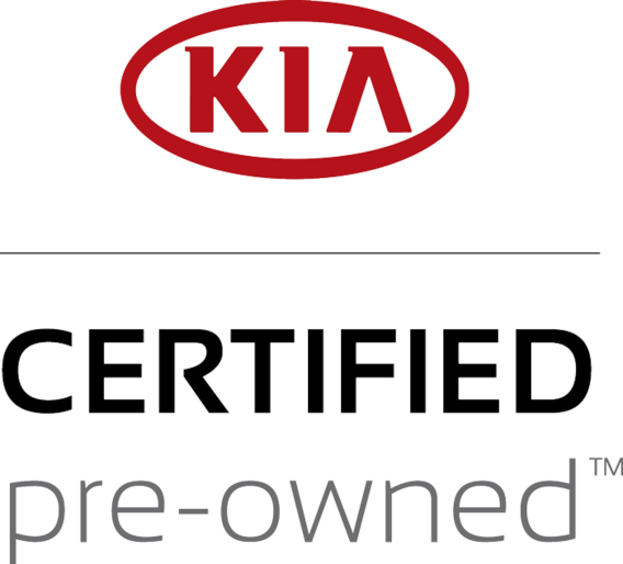 Kia Certified Pre-Owned >> Kia Certified Pre Owned Information In Green Bay Wi
