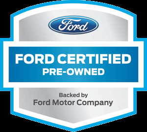 Ford Certified Pre Owned >> Ford Certified Pre Owned Information In Green Bay Wi Dorsch Ford