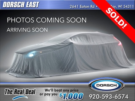Featured new Kia vehicles 2021 Kia Sorento LX SUV for sale in Green Bay, WI