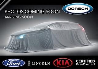 New Kia 2021 Kia Seltos LX SUV for sale in Green Bay, WI