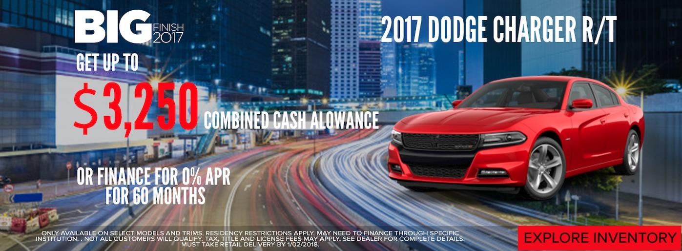 Car Dealerships Dothan Al >> Dothan Chrysler Dodge Jeep Ram | New Dodge, Jeep, FIAT