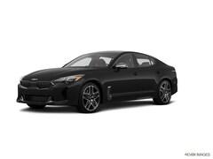 2022 Kia Stinger GT1 Sedan
