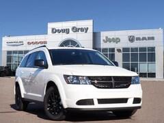 2020 Dodge Journey SE SUV