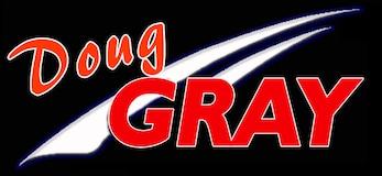Doug Gray Chrysler Dodge Jeep Inc