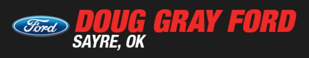 Doug Gray Ford Inc.