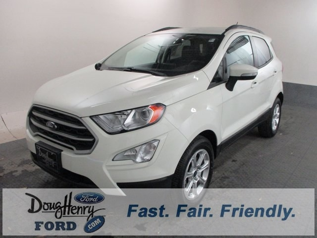 Doug Henry Tarboro Nc >> New Ford Inventory Doug Henry Ford Inc In Tarboro