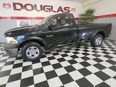 2009 Dodge Ram 1500 2WD ST Full Size Truck