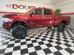 2021 Ram 2500 BIG HORN ROCKY RIDGE SALE PRICE $89,999 Truck Crew Cab