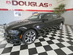 2015 Dodge Charger R/T Mid-Size Car