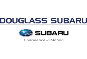 Douglass Subaru