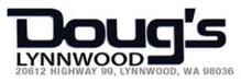 Doug's Hyundai