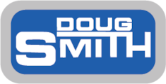 Doug Smith Subaru