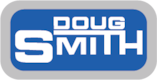 Doug Smith Chrysler Dodge Jeep Ram - American Fork