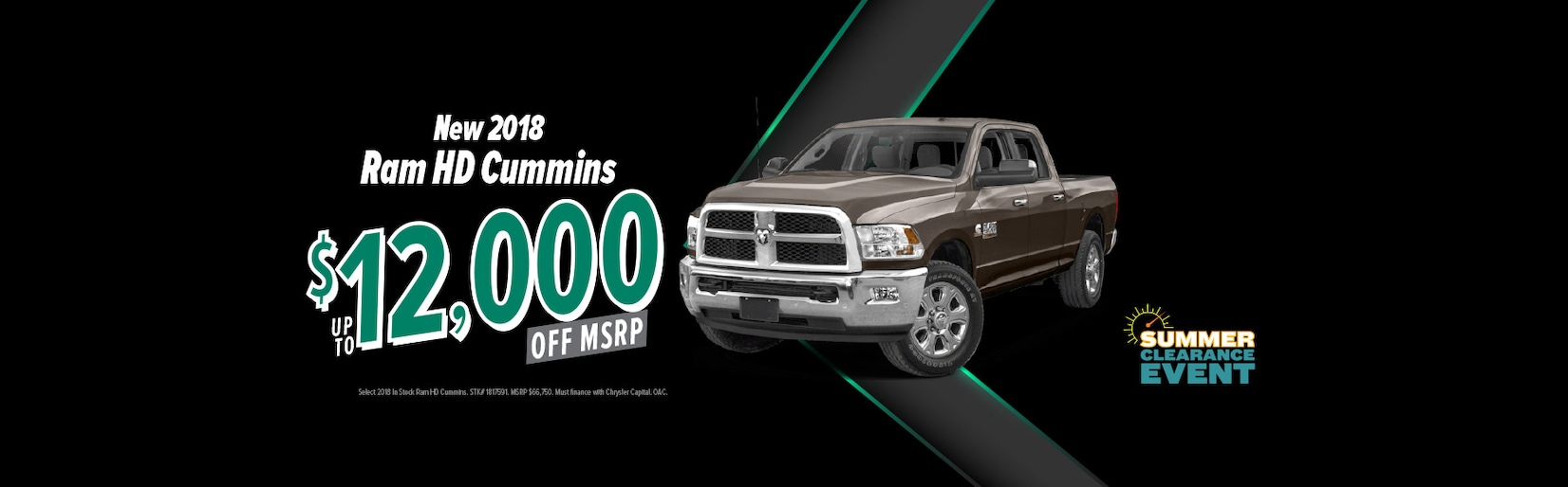 Doug Smith Chrysler Jeep Dodge Ram | Dealership in ...