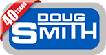 Doug Smith Chrysler Dodge Jeep Ram Spanish Fork