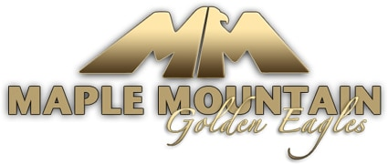 Doug Smith Car Dealerships the Maple Mountain Golden Eagles