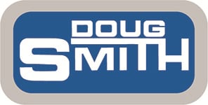 Doug Smith Chrysler Dodge Jeep Ram Spanish Fork